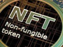 拆解Binance NFT:上线20天,背靠全球最大生态的上下探索