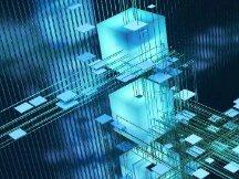 区块链赋能供应链金融风险管控探析