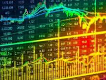 又一大利好 比特币2021年还会涨多高?