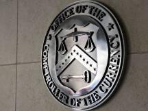 美国货币监理署:美国银行业为加密货币托管敞开大门