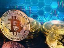 比特币无法取代法币 它将作为风险资产获得更多机构青睐