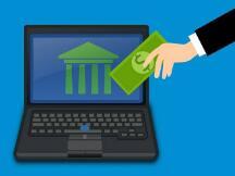 纽约联储报告:CBDC比私营数字货币更具隐私性
