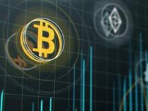 山寨币集中爆发是否预示着加密货币市场见顶?