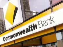澳大利亚联邦银行:比特币被夸大