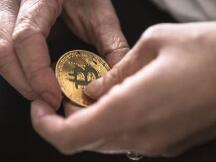 虚拟货币如何与传销划分开?发行方该如何做合规