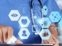 对于医疗健康行业 区块链最大的价值在哪里?