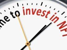 浅谈 NFT 投资逻辑及生态布局