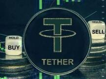 Tether透明度和储备比例再遇NYAG质疑