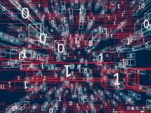 推特用户破解钱包引忧虑,量子计算机能攻破比特币私钥吗?