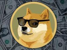 曾经是玩笑 如今狗狗币支付已成潮流