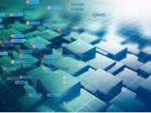 2020年三大区块链技术应用解读
