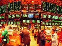 为散户投资者保驾护航,WITEE能否重整数字货币交易市场?