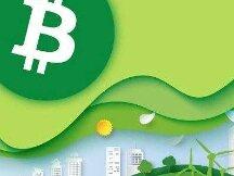 比特币消耗的能源超过非洲大部分国家的总和