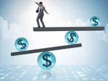 稳定币市场正蓬勃发展,一文读懂去中心化稳定币和稳定资产