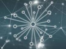 供应链金融模式有哪些?区块链在供应链金融中如何应用?