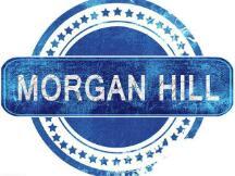 向数字货币敞开怀抱,摩根大通拟推出比特币基金