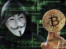政企合作,美国追回支付给黑客的数百万美元比特币赎金