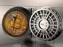 比特币是唯一的投资级数字资产