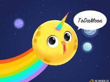 Moonswap剧情反转:锁仓量近5亿美金,价格从2.6美元飞过10美元