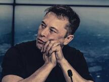 细数Elon Musk对BTC的误解