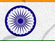 印度准备提出比特币禁令