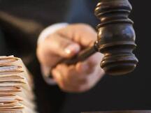 赋能司法,区块链为正义指路