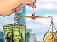 福布斯:美国国会听取区块链和加密货币的法案报告,或将从消费者保护方面入手立法