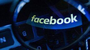 Facebook的元宇宙愿景与布局