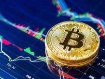 市场赚钱效应良好 何时再抄底?
