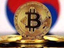 想了解韩国币圈及生态?看这一篇文章就够了
