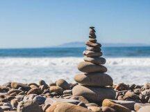 Balancer增长主管:DeFi将取代大量的传统金融服务