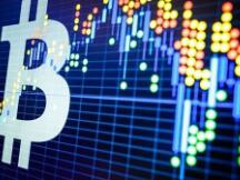 埃隆·马斯克将比特币(BTC)确认为修复全球通货膨胀的工具