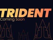Trident:Sushi 下一代 AMM