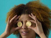 加密货币最严监管出台,炒币人还有出路吗?