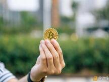 比特币被错误理解五大思维 如何做一个比特币价值投资者?