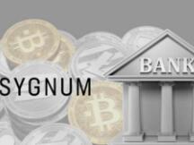 瑞士银行Sygnum与Taurus Group合作存储数字资产 启动Tezos抵押服务