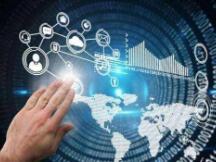 区块链服务网络发展联盟秘书长谭敏:区块链赋能数字经济的门槛是什么?