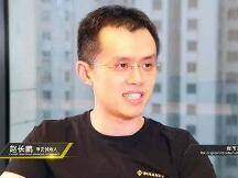 OKCoin与前员工赵长鹏就双方纠纷分别发表社区声明