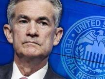投资者的不眠夜!今晚鲍威尔讲话会重击比特币吗?