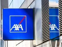保险业巨头AXA允许瑞士客户使用比特币支付保险账单