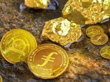 """FIL""""领头"""",存储概念币集体""""暴走"""",五个理由显示目前还不到降温的时候"""