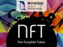 天价艺术品狂飙 NFT是噱头还是真风口?