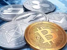 SEC主席呼吁国会为加密交易所制定投资者保护框架