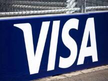 Visa在把Circle纳入其Fast Track计划后可能支持USDC信用卡