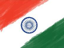 印度监管机构要求公司在IPO前出售其持有的比特币