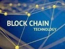 全球数字化进程深入推进,区块链如何跨越未来10年?