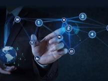 火币联合创始人杜均:用技术创新推动区块链行业前进