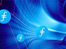观察 | Filecoin风口收窄,机构优势会扩大化?