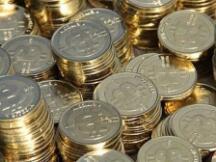 """比特币冲上5万美元 国际""""金融大咖""""仍怀疑其身份"""