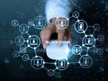 区块链+工业互联网行业研究报告:五大创新应用优势解读